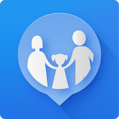 App Locate Family APK for Kindle