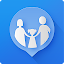 Locate Family APK for Blackberry