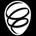 Anónimo de la Piedra. Arte Libre