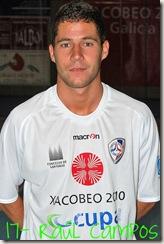 17-Raúl Campos