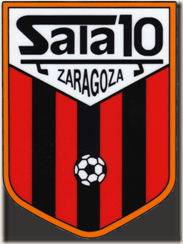 446px-Sala-10_Zaragoza