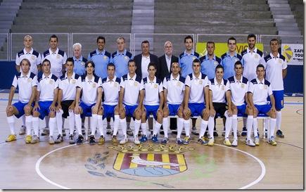 marfil 2010-2011_048