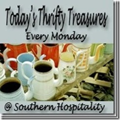 SouthernHospThriftyTreasures_copy_thumb_thumb[2]