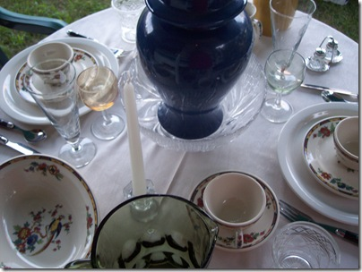 syracuse china table 004