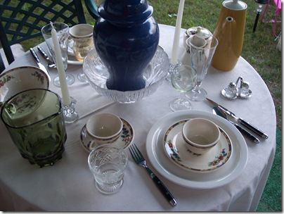 syracuse china table 001