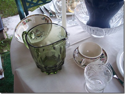 syracuse china table 003