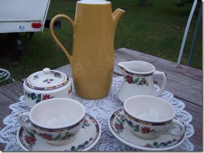 Syracuse tea 002