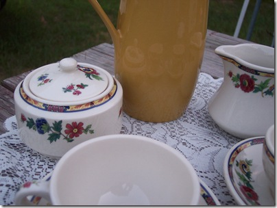 Syracuse tea 004