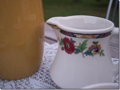 Syracuse tea 006