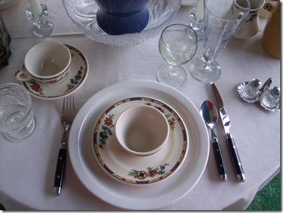 syracuse china table 005