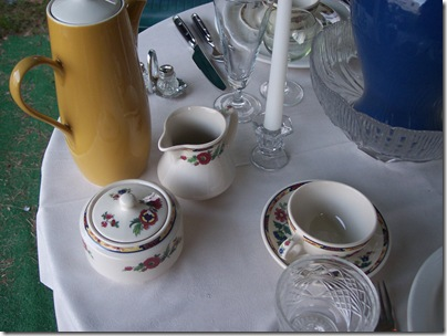 syracuse china table 008
