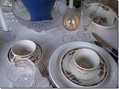 syracuse china table 009