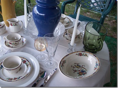 syracuse china table 018