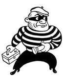 [burgler[3].jpg]