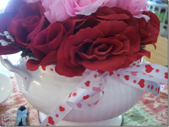 rose tea 003