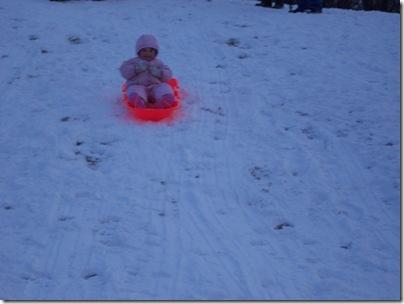 sledding 1-11 023