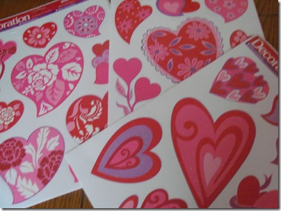 Valetines Day 11 004