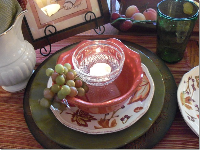 thrift find tablescape 075