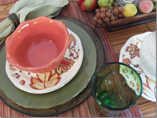 thrift find tablescape 014