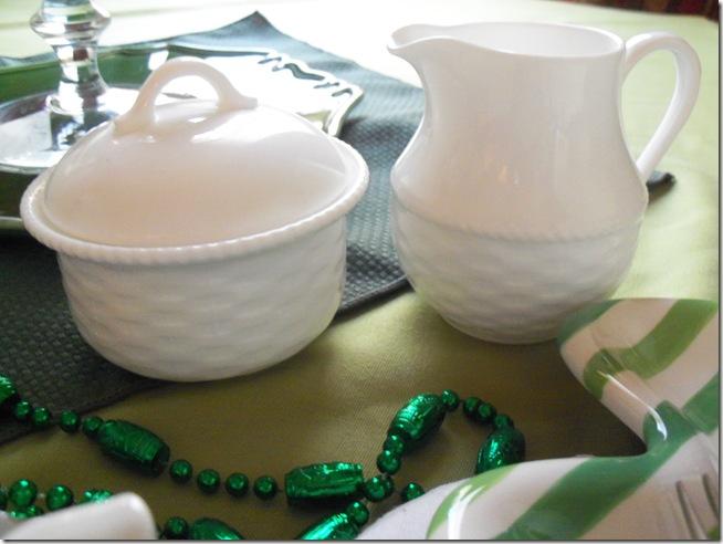 St. Patrick Tea 004