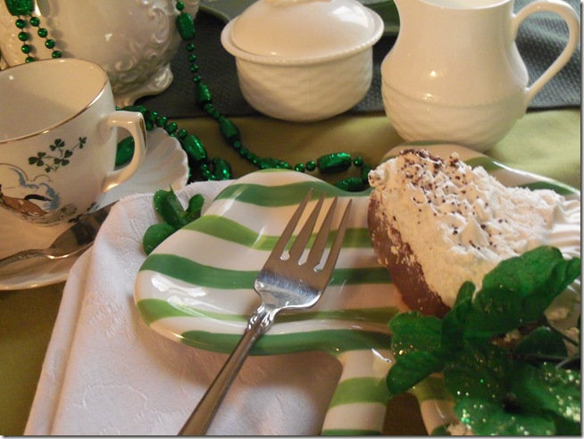 St. Patrick Tea 008