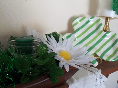 [St. Paddys day 2011 026[2].jpg]
