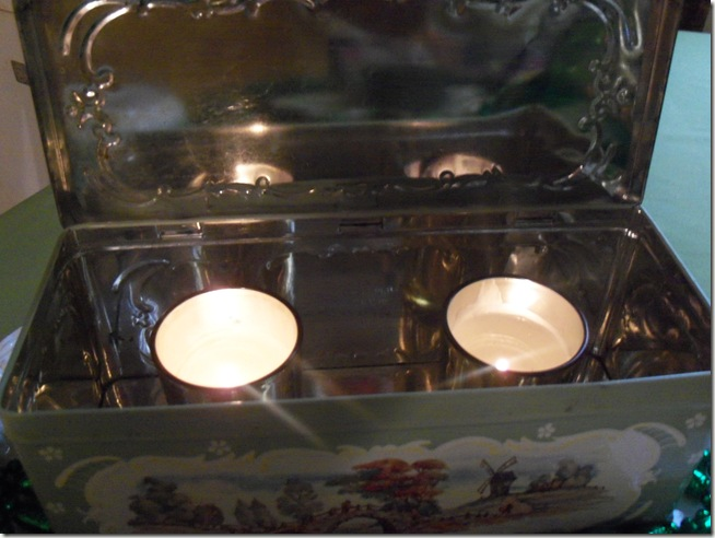 St. Patrick's tablescape 020
