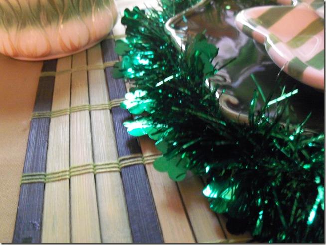 St. Patrick's tablescape 013