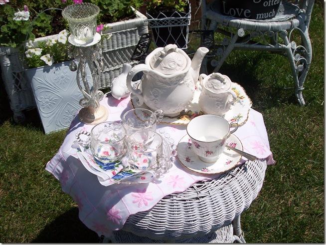 Pink Tea 020