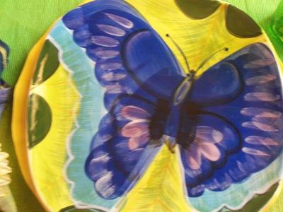 [Butterfly table 009[2].jpg]