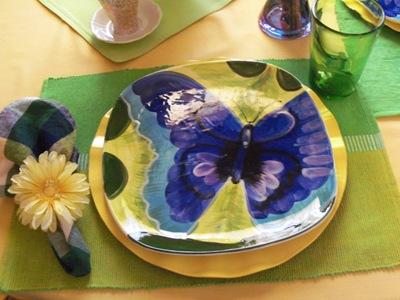 [Butterfly table 004[2].jpg]