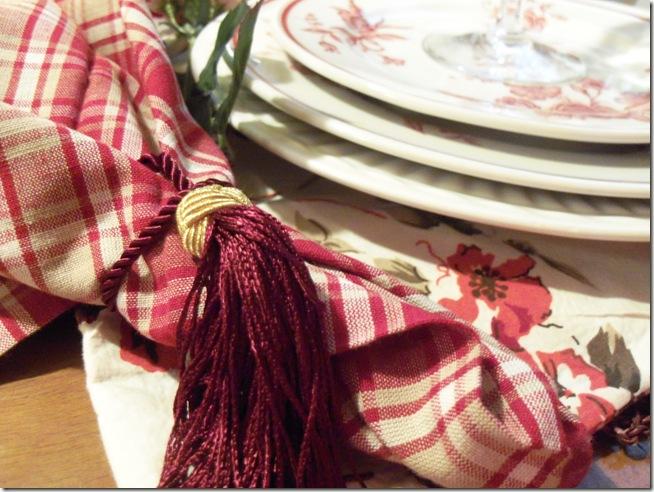 red rose restaurantware 012