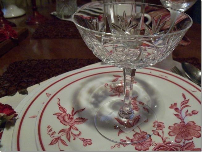 red rose restaurantware 027