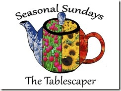 Seasonal Sunday Teapot copy_thumb[5]