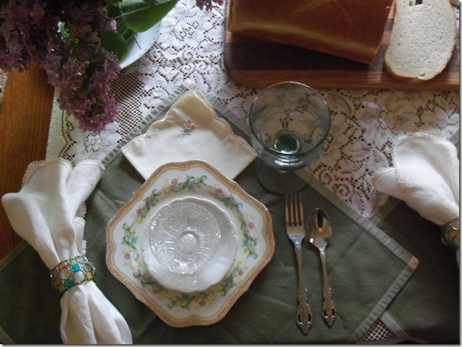 green lunch 014