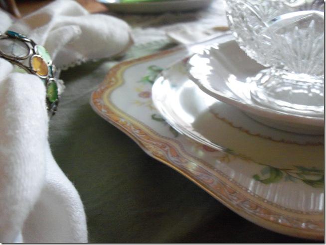 green lunch 021