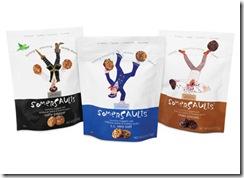 somersault snacks