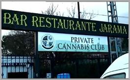madrid-cannabis