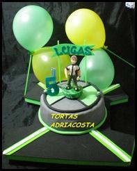 Ben 10 Lucas-07-05-10