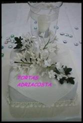 Boda_Blanca_