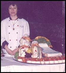 Chef Adriana  Acosta 1