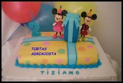Mickey Regalo 2(06-11-10)