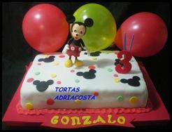 Mickey 6 (25-09-10)