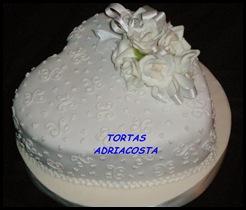 Blanca con flores(16-02-10)