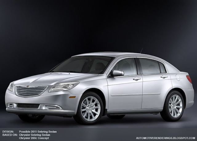 case 7 the 2009 chrysler fiat Answer to case 7 - the 2009 chrysler-fiat strategic alliance part i: what are your views of the 2009 chrysler-fiat strategic alliance and its future prospects.