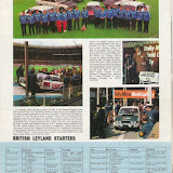 Scan0005%20Leyland%20Works.jpg