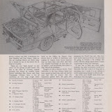 Motor-18031970p56.jpg