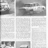 Autosport-04061970p33.jpg