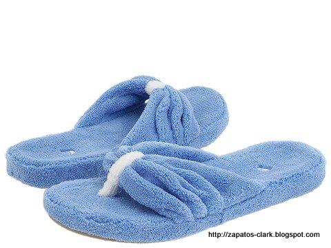 Zapatos clark:LOGO749447