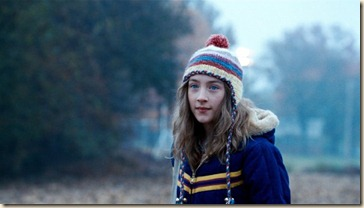 Flickan från ovan Saoirse Ronan 2